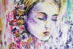 Divka-barevna-abstrakce
