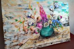 kvetiny-ve-vaze